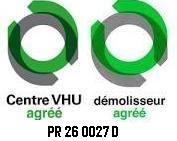 logo a jourv2